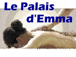 Massages_Emma aquarelle light