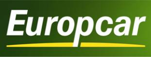 rent in Guadeloupe via Europcar